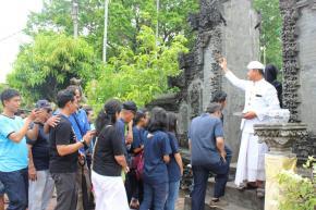 Kunjungan Cinta Indonesia (KunCI)